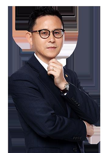 김춘수 이사