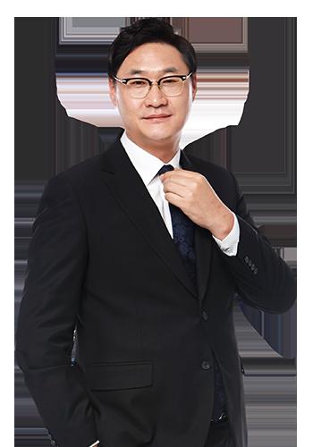박상혁 컨설턴트
