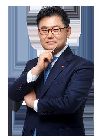 박정원 컨설턴트
