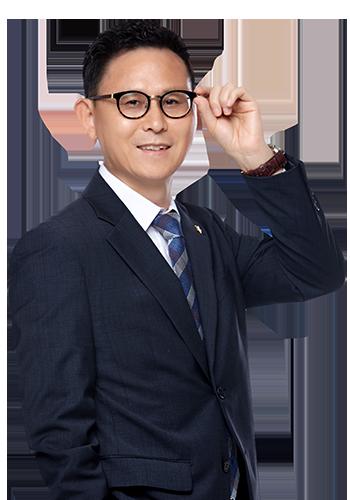 김춘수 컨설턴트