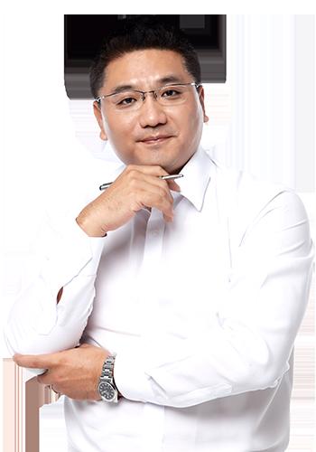 김민호 컨설턴트
