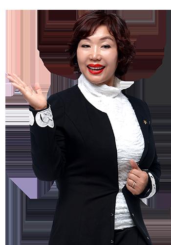 박혜린 이사