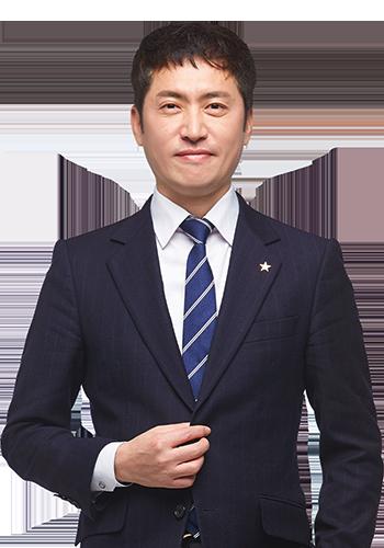박철수 컨설턴트