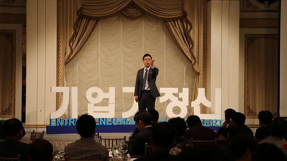 김철회 대표