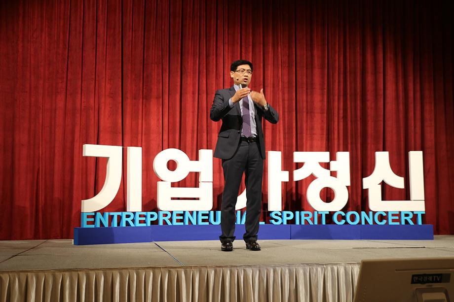 김진석 대표이사