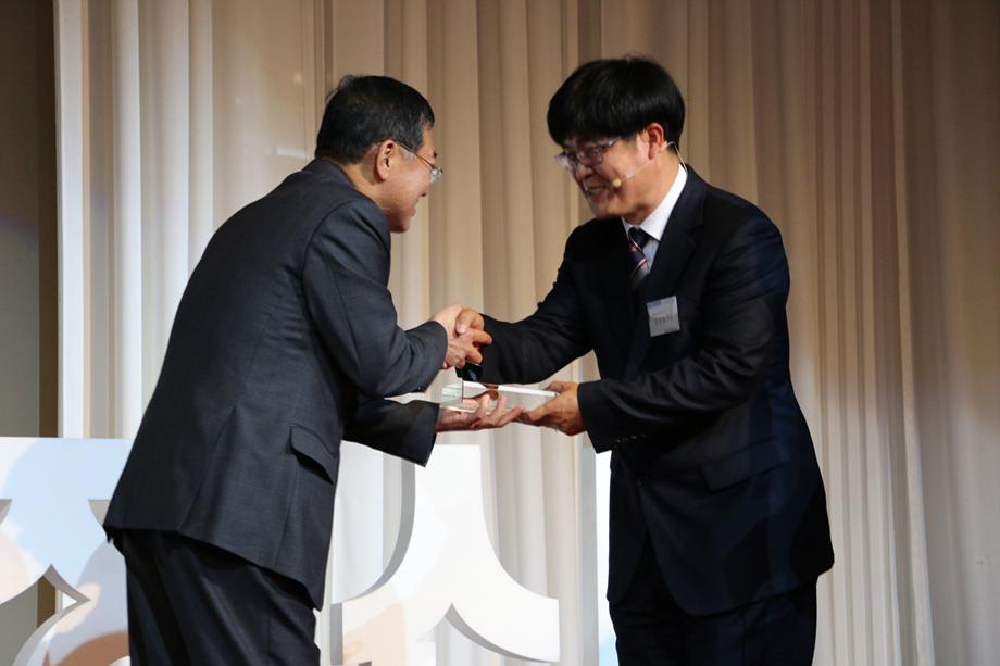 김선호 대표