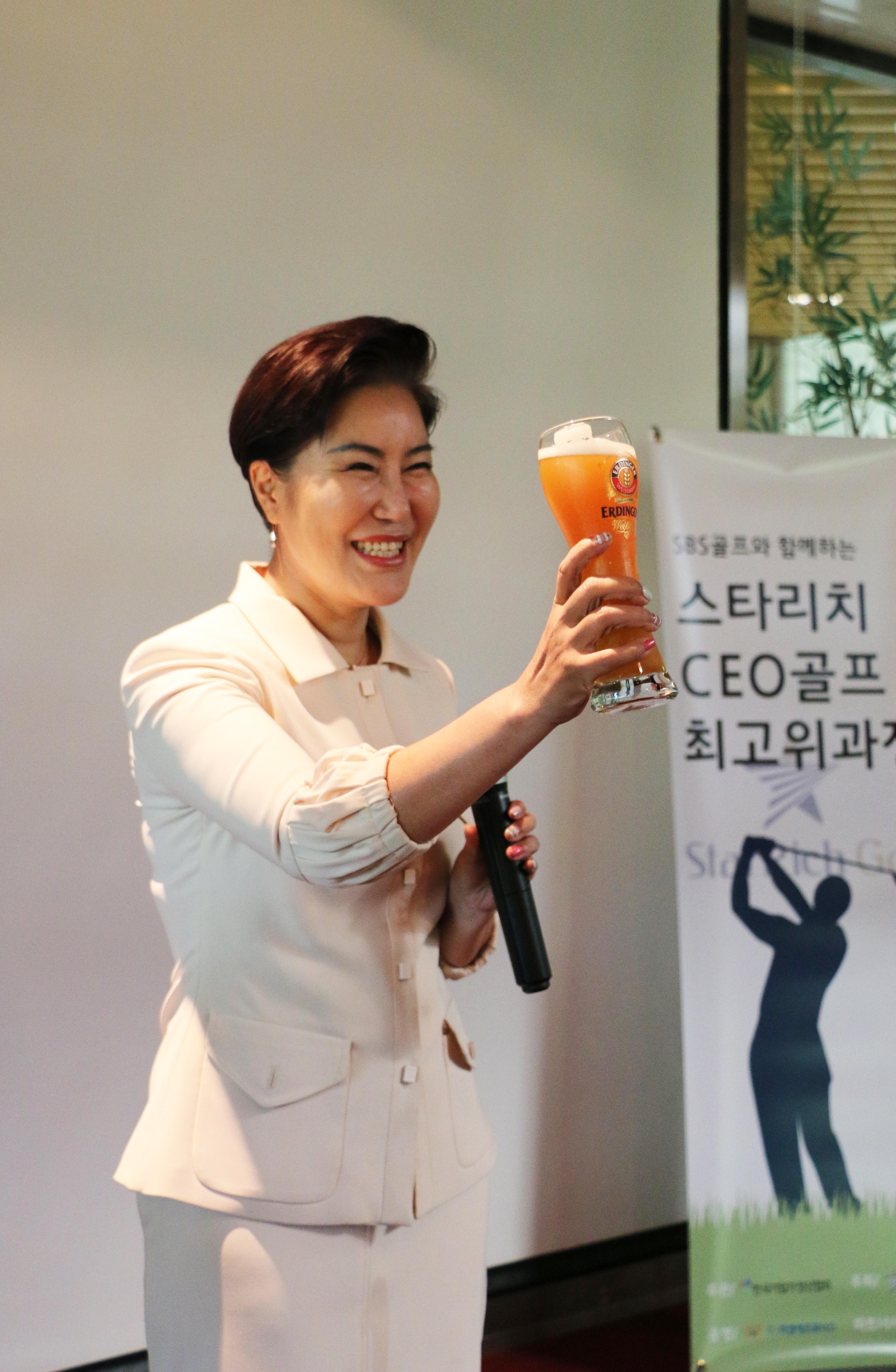 11주차 휘슬링락&졸업식