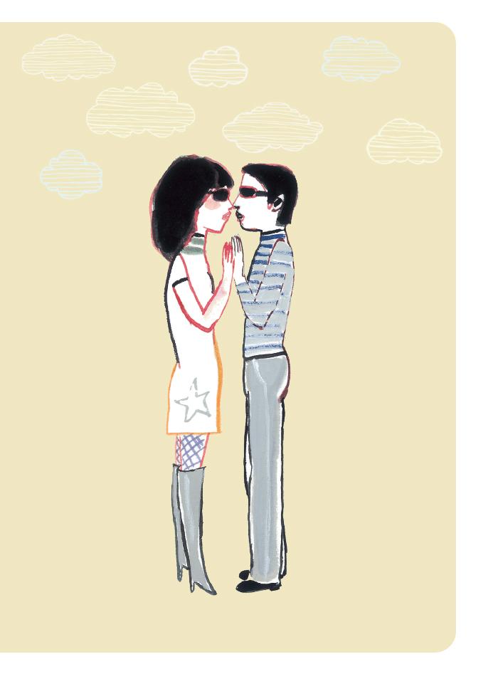 결혼을 앞둔 새내기 예비부부들에게 따끔한 충고와 그들이 가진 결혼에 대한 환상을 화끈하게 박살낼 책이 최근 출간됐다. 그 이름하여 <니들이 결혼을 알아?>.