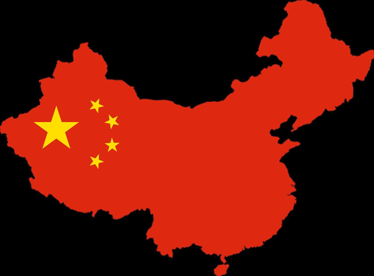 『중국의 부자』는 전한의 역사가 사마천(司馬遷)의 고전을 토대로 현대 중국의 경제적 원천을 통찰한 책이다.
