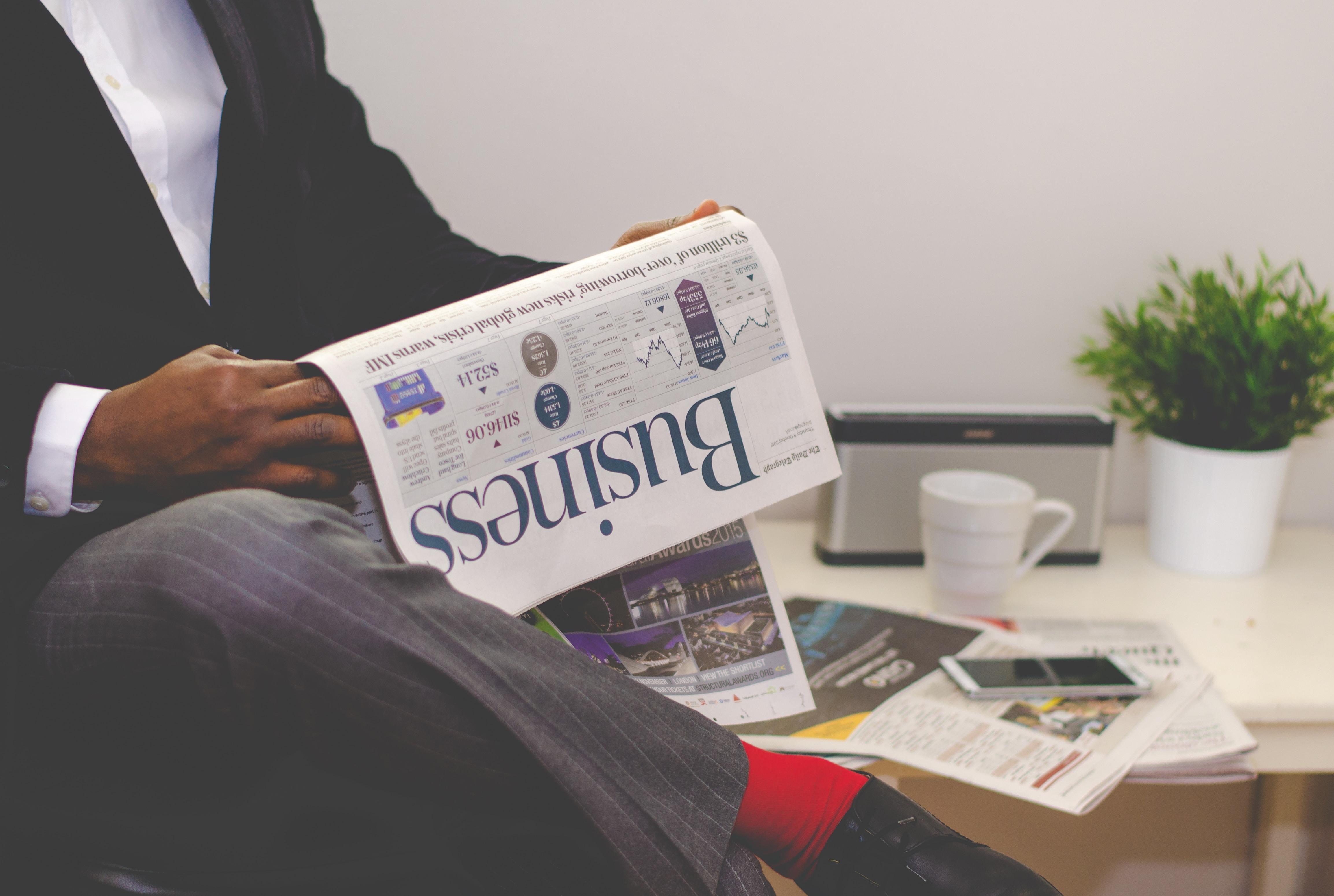 USA 걸스카우트 CEO였던 프랜시스 헤셀바인의 리더십 철학