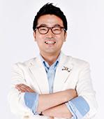 송수용님의 사진
