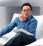 김영세님의 사진