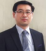 김진석님의 사진