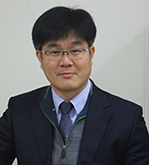 김선호님의 사진