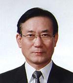 김홍렬님의 사진