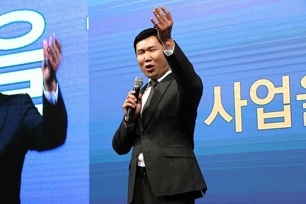 신효철 대표