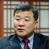 이준혁 프로필 사진