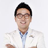 송수용 프로필 사진