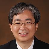 김종춘 프로필 사진