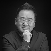 김영세 프로필 사진