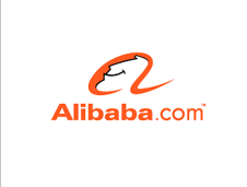 알리바바 그룹 프로필 사진