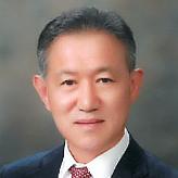 김찬모 프로필 사진