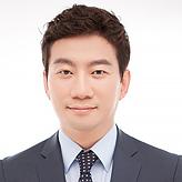 박항준 프로필 사진