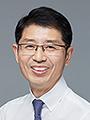 김광열 (엮은이) 프로필 사진